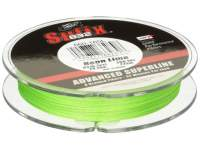 Fir Sufix 832 Advanced Superline Braid Neon Lime