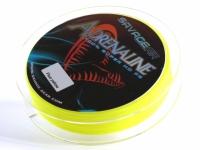 Fir textil Adrenaline Super HD PE Fluo 120m