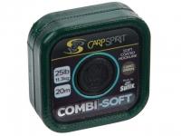 Fir textil Carp Spirit Combi Soft
