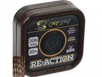 Fir textil Carp Spirit Reaction Braid