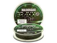 Fir textil Haldorado Braxx Pro 10m
