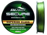 Fir textil Nevis Secure 100m