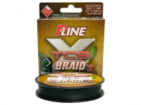 Fir textil P-Line XTCB Braid 8