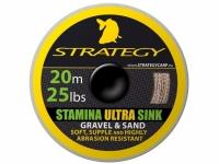 Fir textil Strategy Stamina Ultra Sink