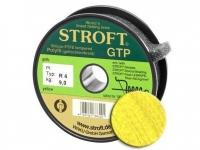 Fir textil Stroft GTP Chartreuse