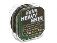 Fir textil Sufix Heavy Skin