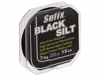 Fir textil Sufix Stiff Silt