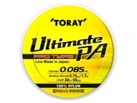 Fir Toray Ultimate PA 50m