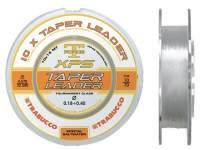 Fir Trabucco Taper Leader 10x15m