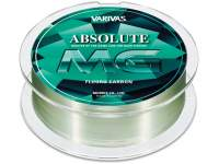 Varivas Absolut MG Bass Fluorocarbon