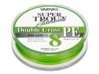 Fir Varivas Advance Double Cross PE x8 100m