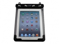 FishSpy Overboard Waterproof Tablet Case