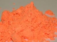 CC Moore Fluoro Orange Pop-Up Mix