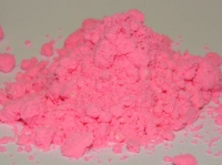 Fluoro Pink Pop-Up Mix