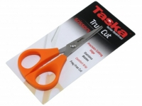 Taska True Cut Scissors