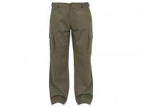 Fox Chunk Cargo Pants