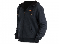 Fox Chunk Heavy Hoody