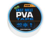 Fox Edges PVA Tape Fast Melt