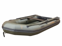 Fox FX 290 Boat