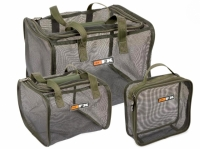 Fox FX Boilie Dry Bag