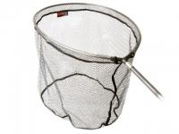 Fox Predator Landing Net