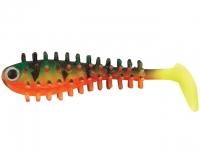 Fox Rage Micro Spikey Fry 4cm Firetiger