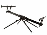 Fox Ranger MK2 Rod Pod 4 rod