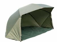Fox Royale 60 Brolly
