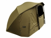 Fox Supa Brolly 60 System
