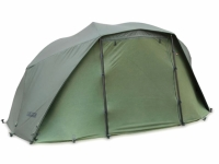 Fox Supa Brolly Mozzy Mesh