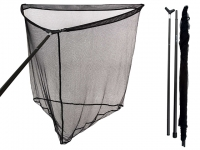 Fox Warrior S Compact Net