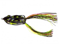 Frog River2Sea Baby Bully 4.5cm 5.25g 03
