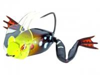Frog River2Sea Larry Dahlberg Diver 5cm 18g Black