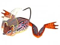 Frog River2Sea Larry Dahlberg Diver 5cm 18g Brown