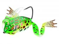 Frog River2Sea Larry Dahlberg Diver 5cm 18g Green
