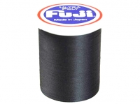 Fuji ata matisaj Dull 50DPF Black 001