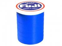 Fuji ata matisaj Dull 50DPF Dark Blue 009