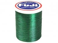 Fuji ata matisaj Metallic 100m Green 904
