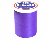 Fuji ata matisaj Ultra Bright 30DPF Purple 016