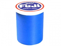Fuji ata matisaj Ultra Bright 30DPF Royale Blue 009