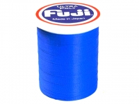 Fuji ata matisaj Ultra Bright 50DPF Dark Blue 008