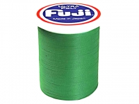 Fuji ata matisaj Ultra Bright 50DPF Dark Green 003