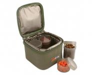 FX Cooler Bag Small incl. pots