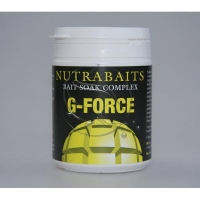 Nutrabaits G-Force Bait Soak Complex