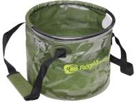 Galeata RidgeMonkey Perspective Collapsible Bucket