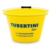 Tubertini Bucket 12L