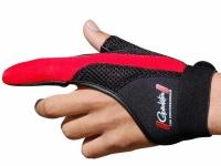 Gamakatsu Casting Protection Glove