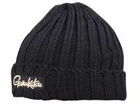 Gamakatsu Hat