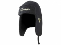Gamakatsu Fleece Hat