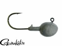 Gamakatsu Jig Walleye 1/0 10g